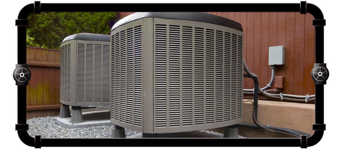 AirconditioningUSE